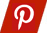 Isaacs Hostel Dublin is on Pinterest