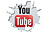 Isaacs Hostel Dublin  has a you tube channel