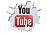 Isaacs Hostel Dublin  has a you tube channel