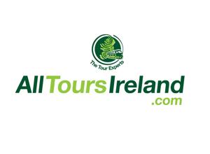 All Tours Ireland