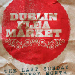 Quirky markets in Dublin