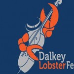 22-24 August: Dalkey Lobster Fest 2014