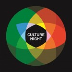 19 September: Culture Night