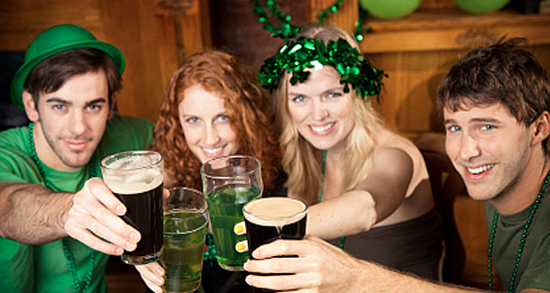 paddys-day-2013