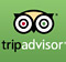 Read Isaacs Hostel Reviews on Trip advisor