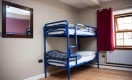 Private Twin Rooms  available in  city cente Dublin Hostel