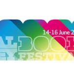 Dalkey Book Festival