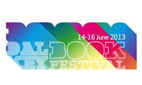 dakey-book-festival