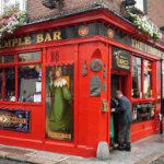 5 Bars in Temple Bar We Would Still Recommend