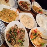Thai Spice Dublin