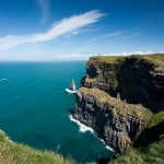 3 Things to Do if You Hate Walking Far and Only Have One Day in Ireland!