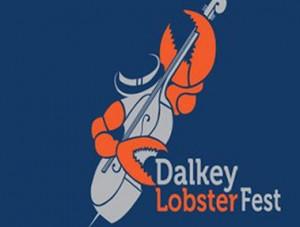 lobster fest
