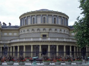 National_Museum_of_Ireland