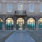 10 cose da fare a Dublino