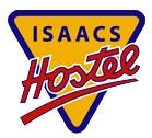 Isaacs Hostel Dublin | Preiswert und mit freundlichem Personal