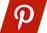 Isaacs Hostel Dublin is on Pinterest