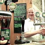 IrishFest – Craft Beer Festival