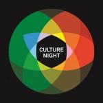 19 September: Culture Night