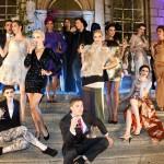 4-7 September: Dublin Fashion Festival