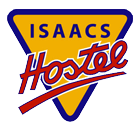 Isaacs Hostel Dublin | Economico e con personale gentile