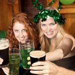 Arthur's Day Dublin 2012