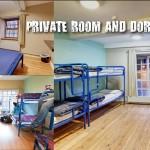Student Accommodation Offer  Dublin