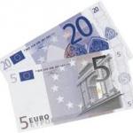 Doing Dublin on a €25 budget