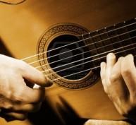 Offerta Speciale per i Musicisti
