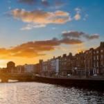 10 motivi per visitare Dublino nel 2016